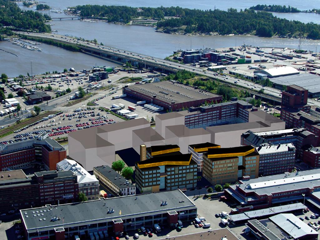 Design-Village-Helsinki-GI-Project-1