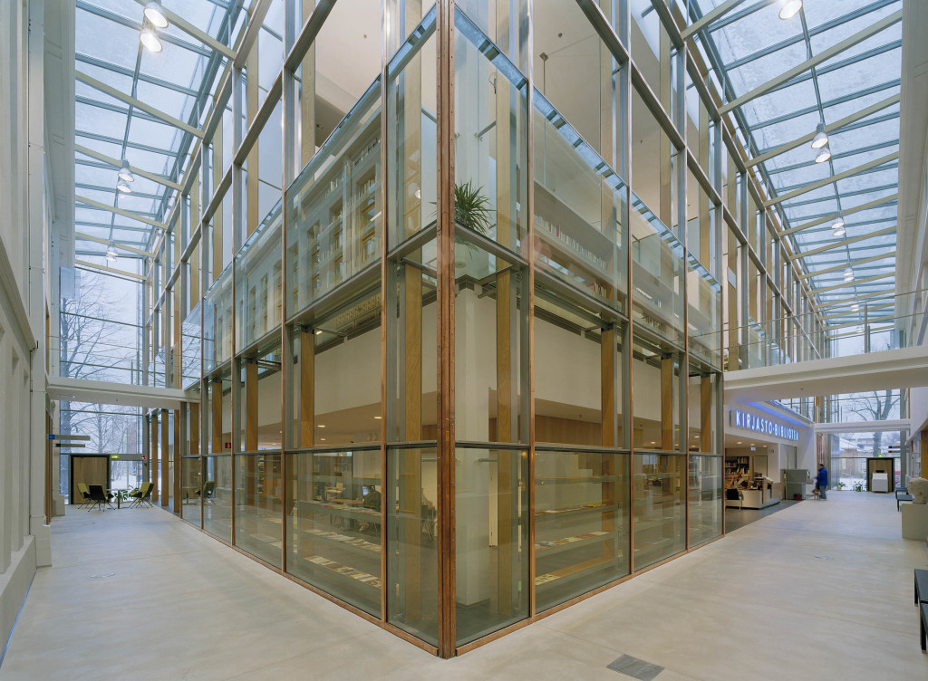 City-of-Vaasa-Main-Library-GI-Project-3