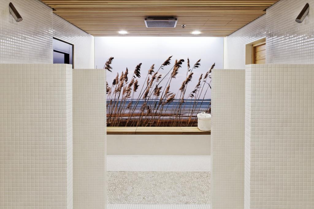 Hewlett-Packard-sauna-area-Espoo-GI-Project-3