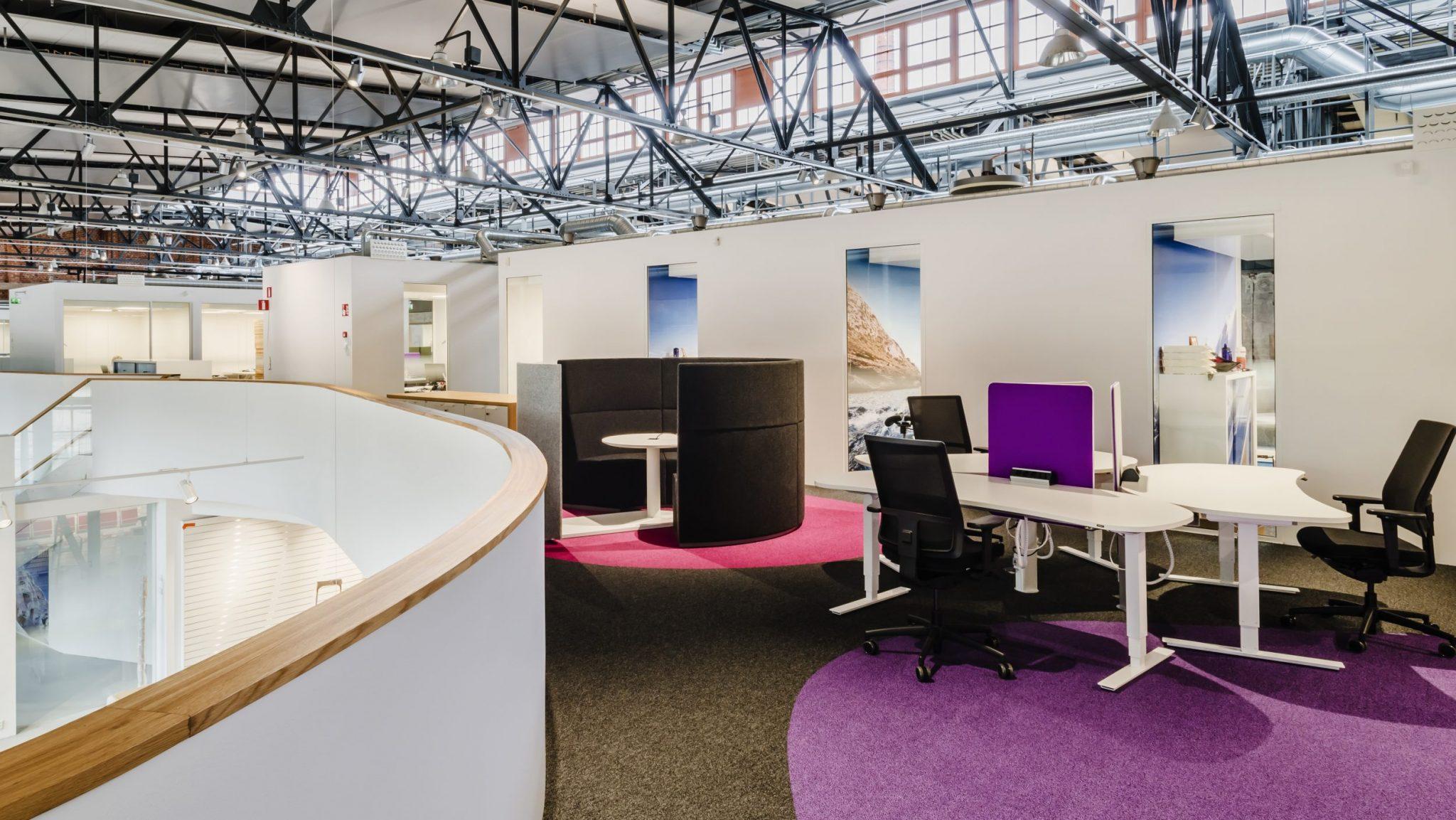 Amer_Sports_Headquarters_Office_Helsinki_GI_Project_3