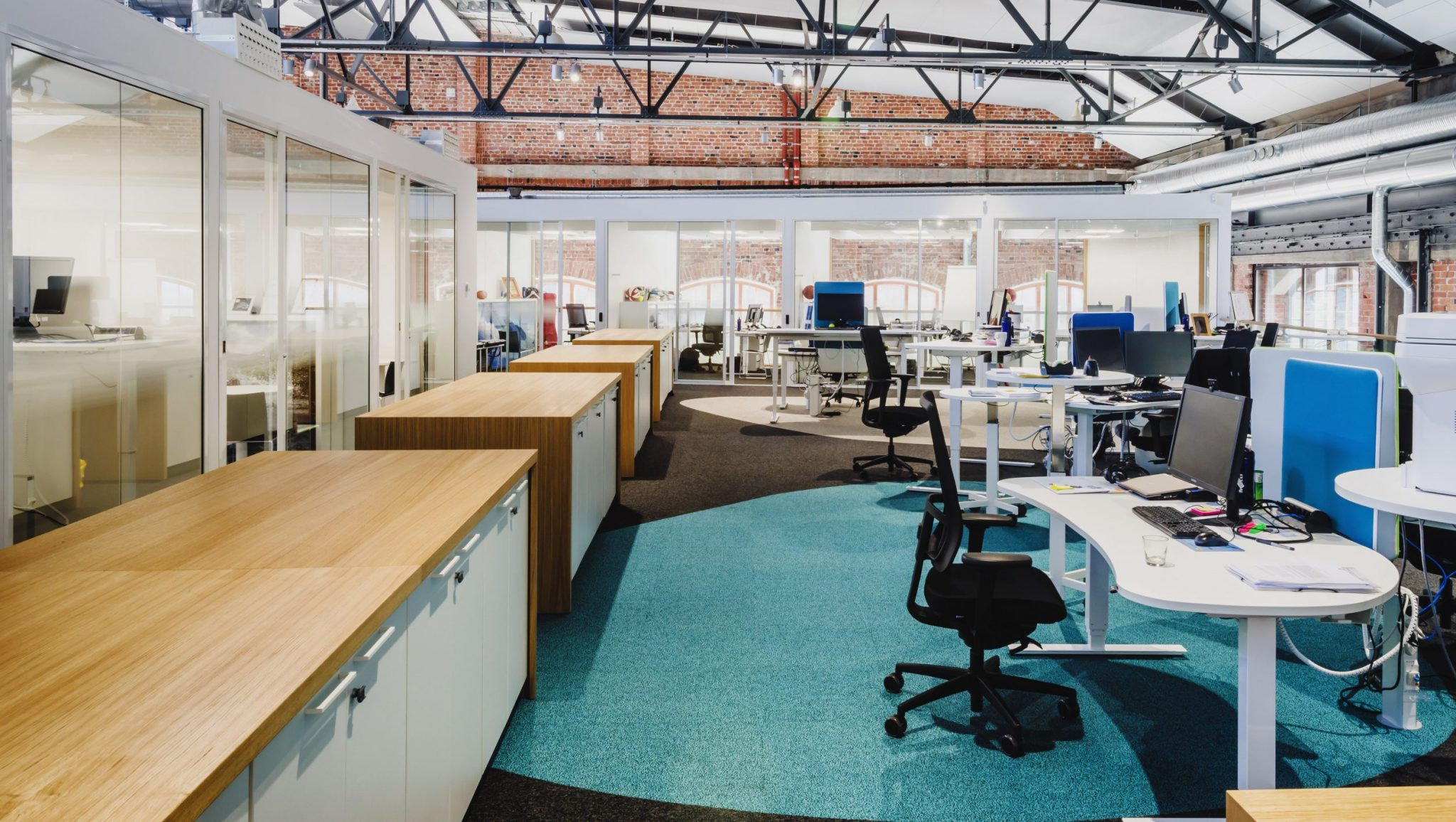 Amer_Sports_Headquarters_Office_Helsinki_GI_Project_2