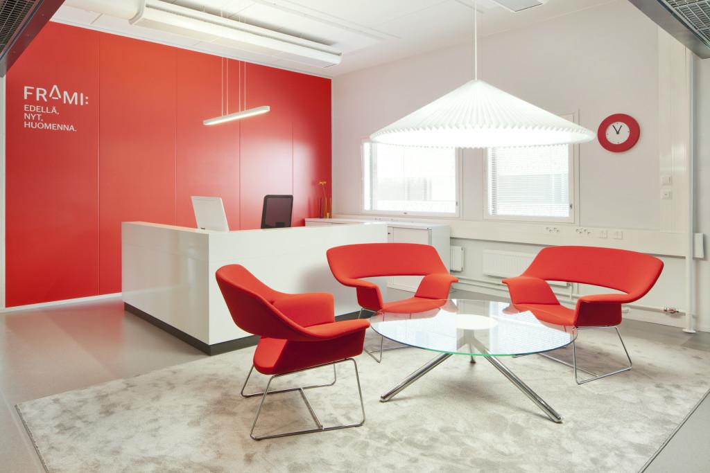 Frami-Office-Concept-Seinäjoki-GI-Project