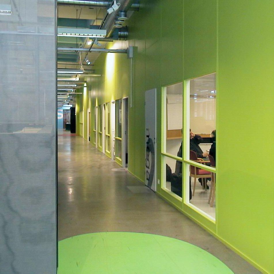 Atkos-Helsinki-GI-Project