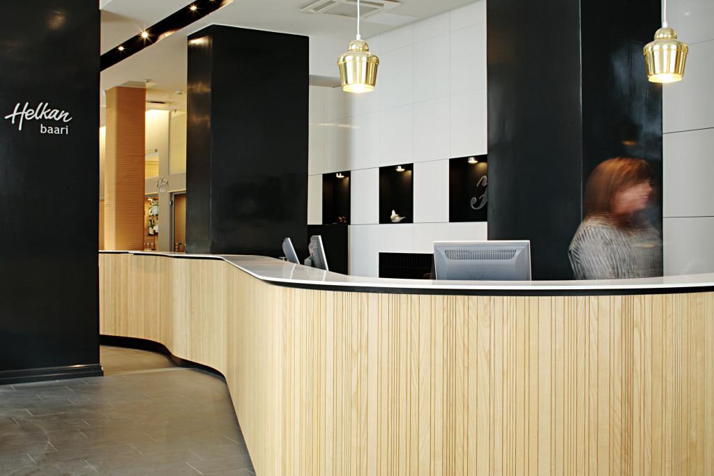 Hotel-Helka-Helsinki-GI-Project