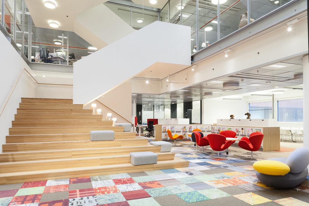Sanoma-Media-HQ-Helsinki-GI-homepage
