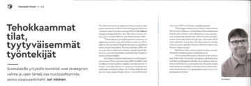 Artikkeli-Ilmala-Jari-Inkinen-Haastattelu-GI-News