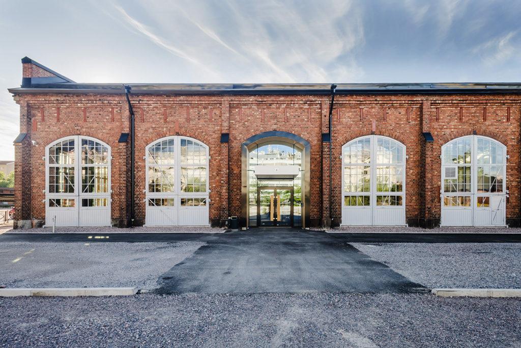 Amer_Sports_Headquarters_Office_Helsinki_GI_home_page