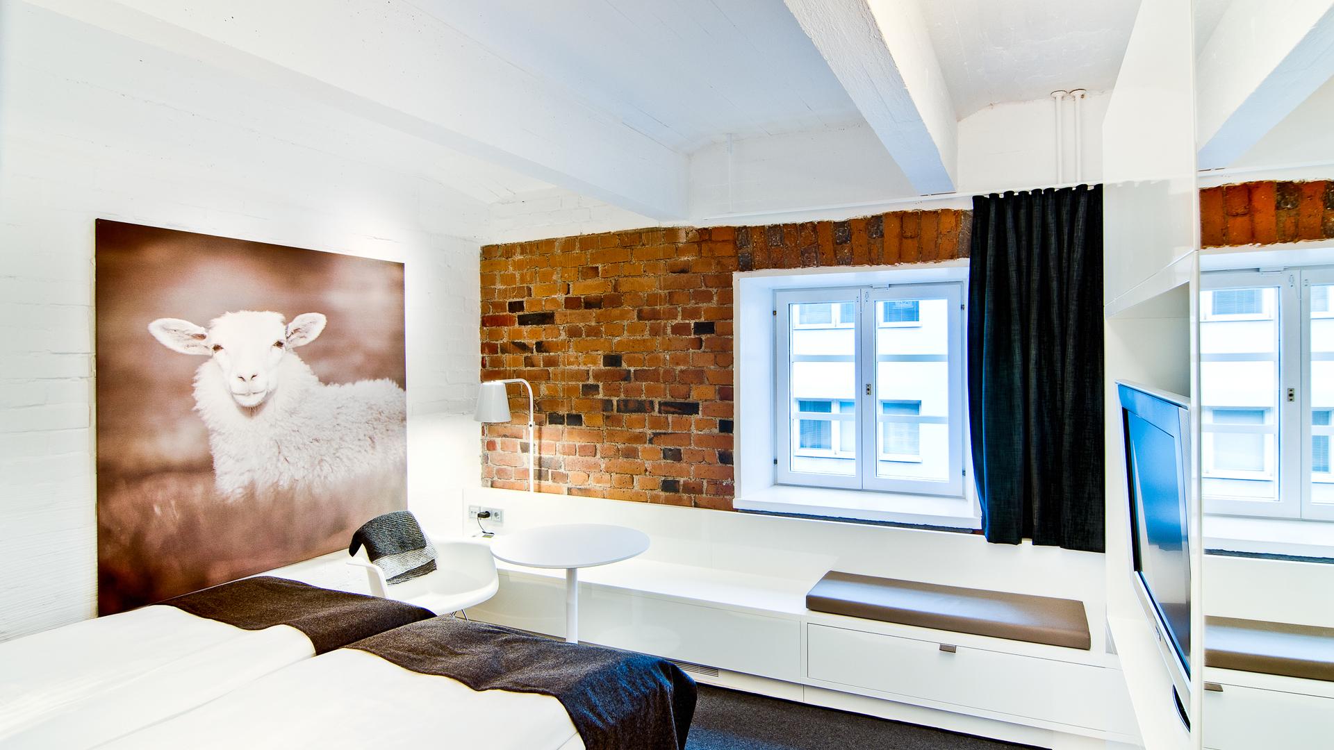 Sokos_Hotel_Villa_Tampere_GI_home_page