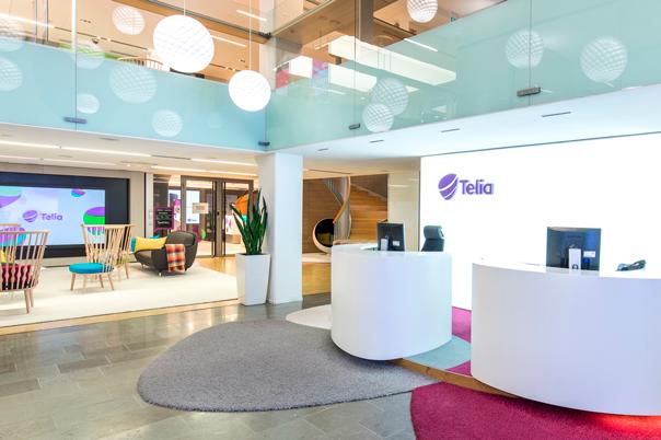 Telia-Finland-Headquarters-Teollisuuskatu-Featured-Image