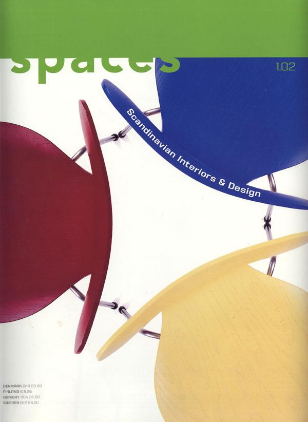 spaces_2002_2