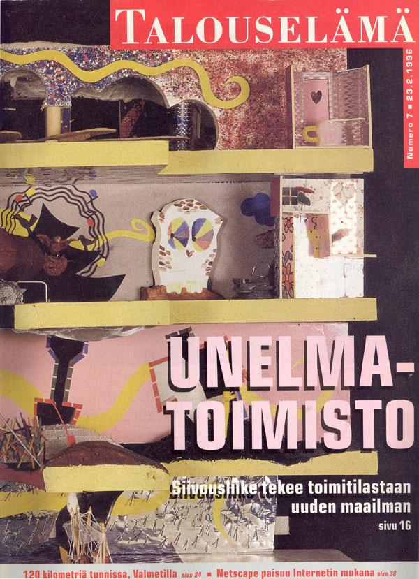 talouselama_1996_1