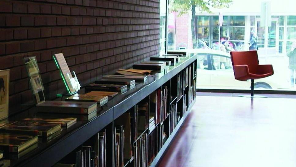 Kerava-City-Library-GI-Project-1