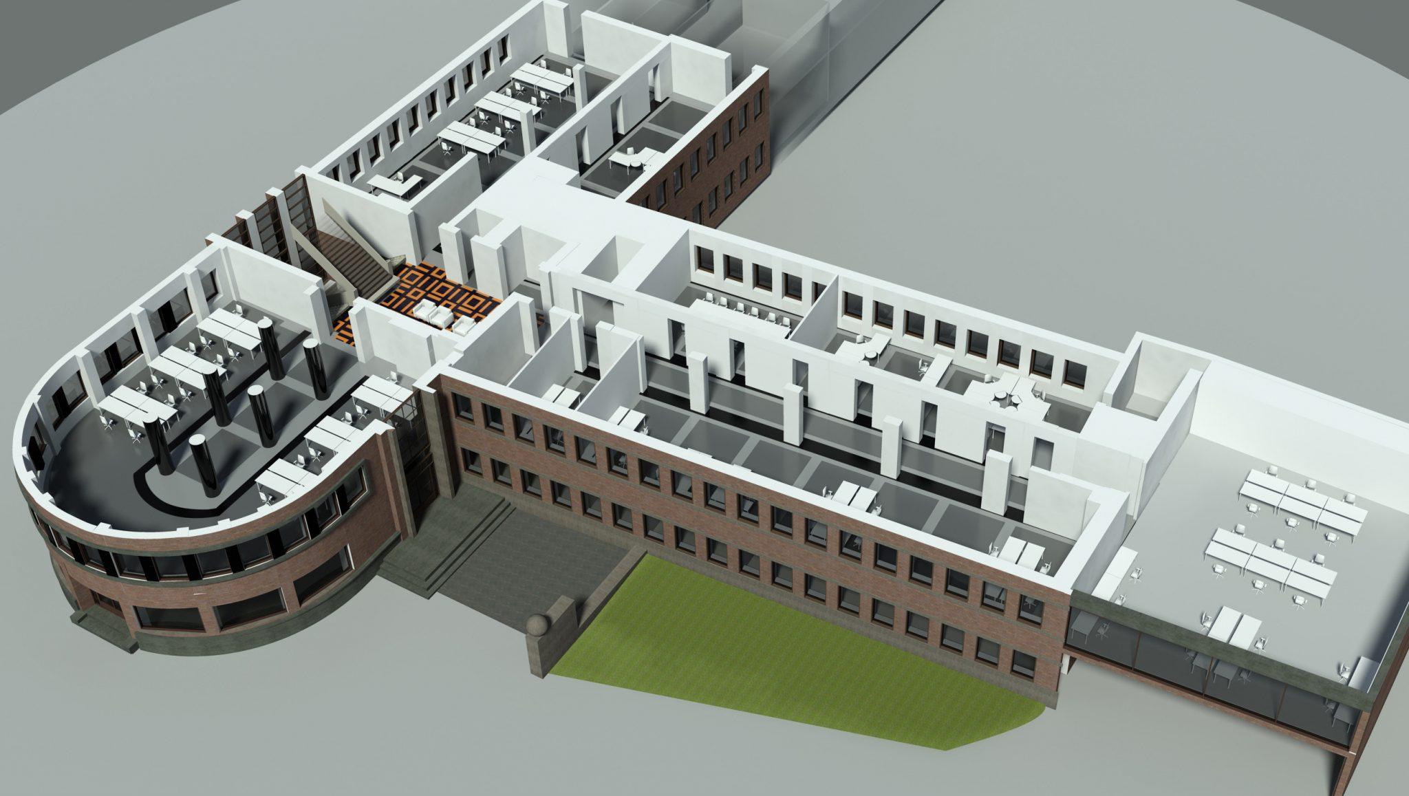 Hameentie-19-Helsinki-GI-Project-6