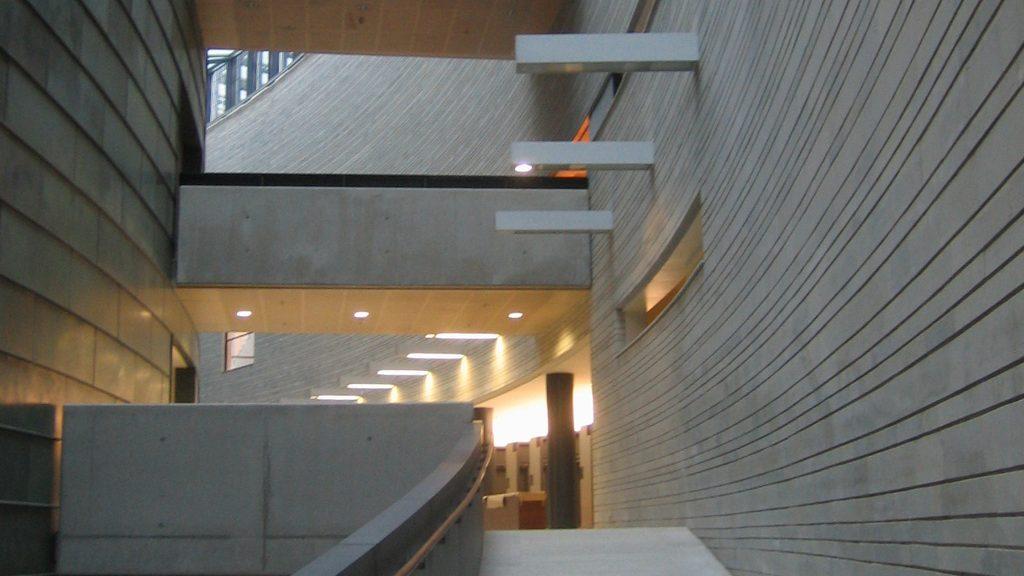Kumu-Art-Museum-Tallinn-GI-Project-1
