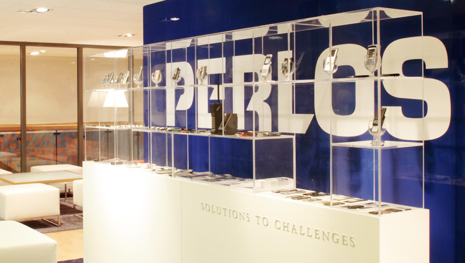 Perlos-Helsinki-GI-Project-5