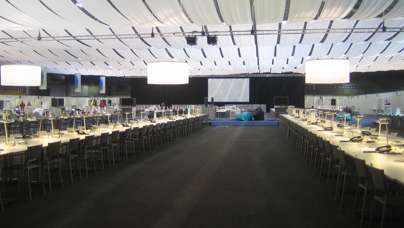 EU-Conferences-2006-helsinki-GI-project-5