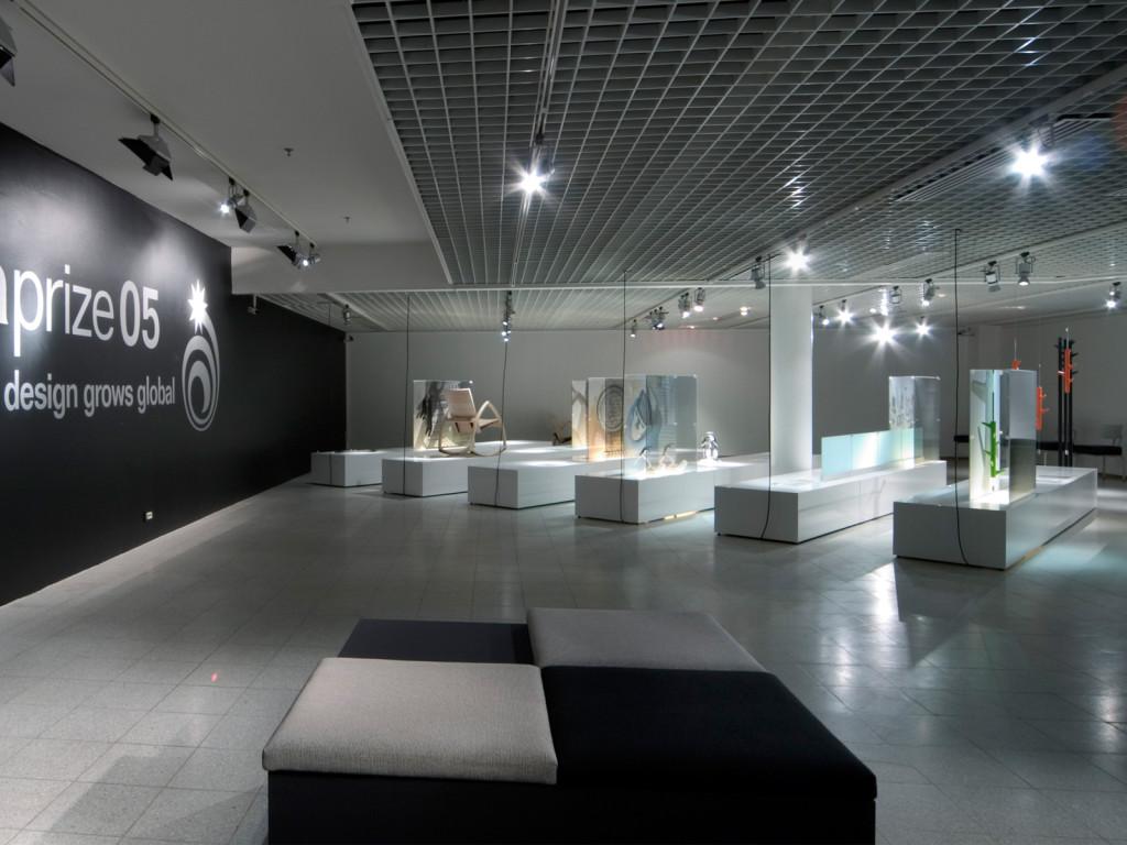 Design-Forum-Finland-Helsinki-GI-project-2