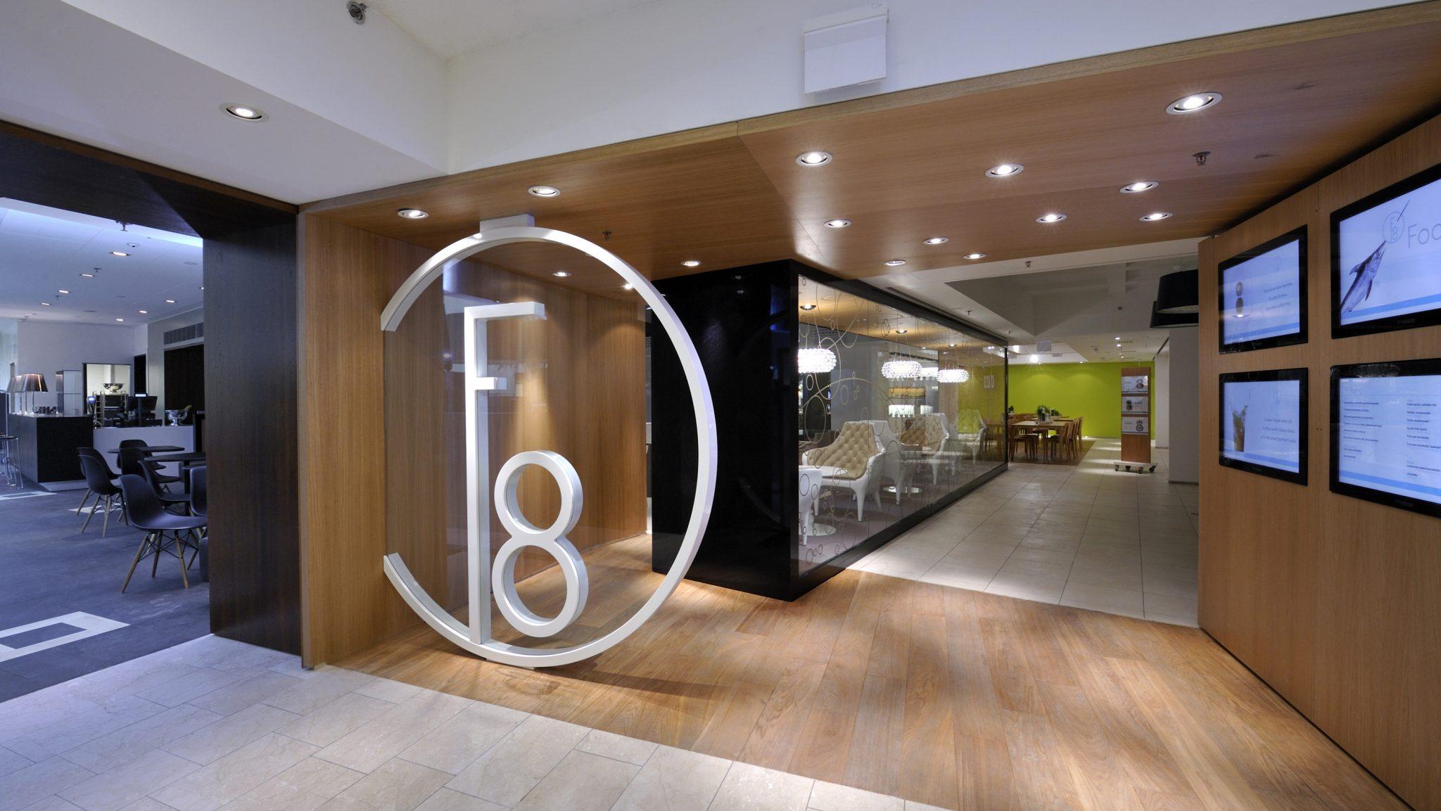 Fazer-Restaurant-F8-Helsinki-GI-Project-4