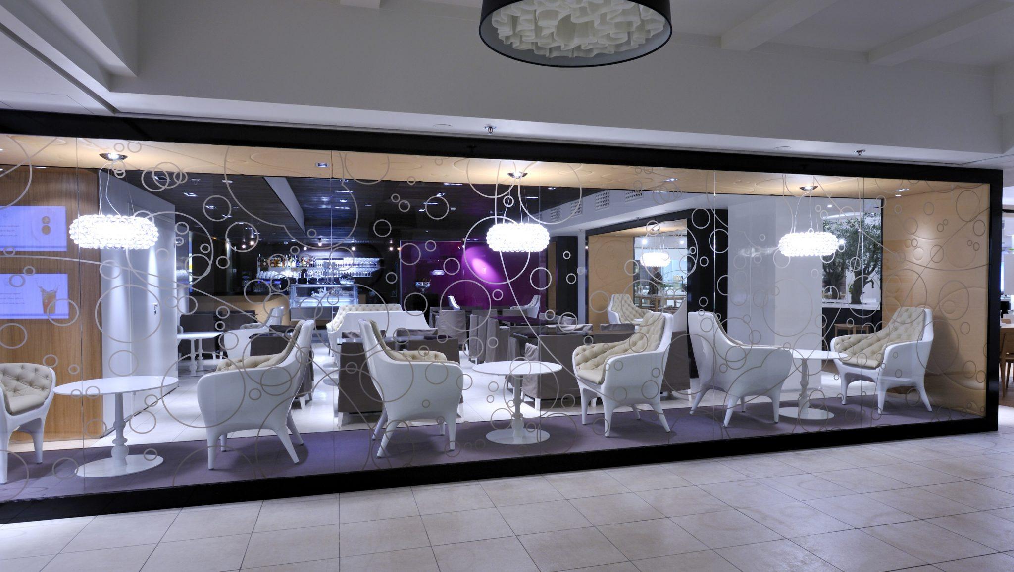 Fazer-Restaurant-F8-Helsinki-GI-Project-3