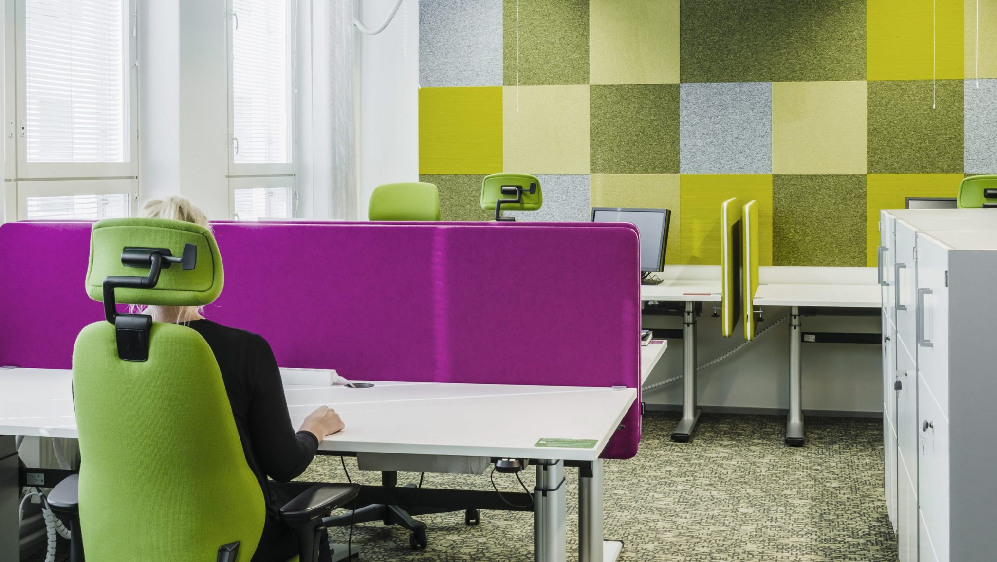 Anonymous-Activity-Based-Office-Helsinki-GI-Project