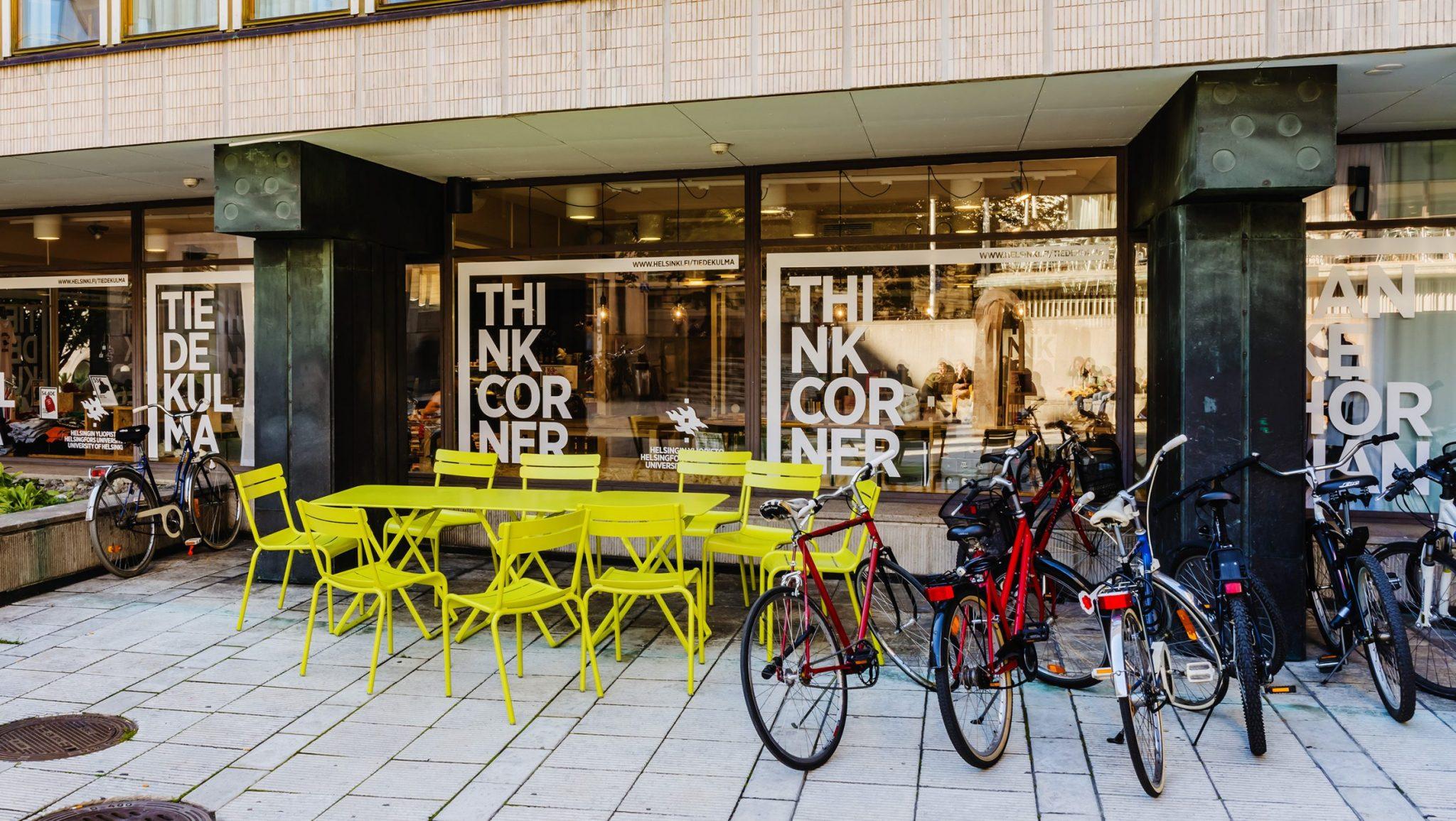 Think-Corner-pop-up-store-Aleksanterinkatu-Helsinki-GI-Project-7