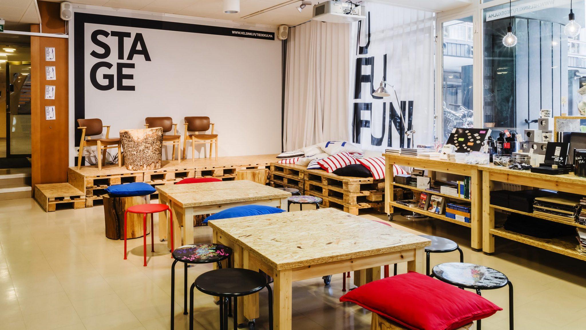 Think-Corner-pop-up-store-Aleksanterinkatu-Helsinki-GI-Project-6
