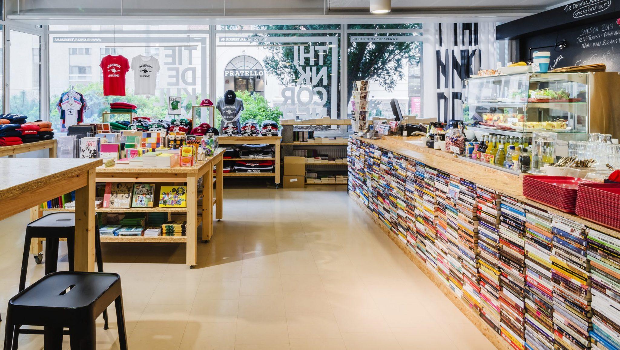 Think-Corner-pop-up-store-Aleksanterinkatu-Helsinki-GI-Project-4
