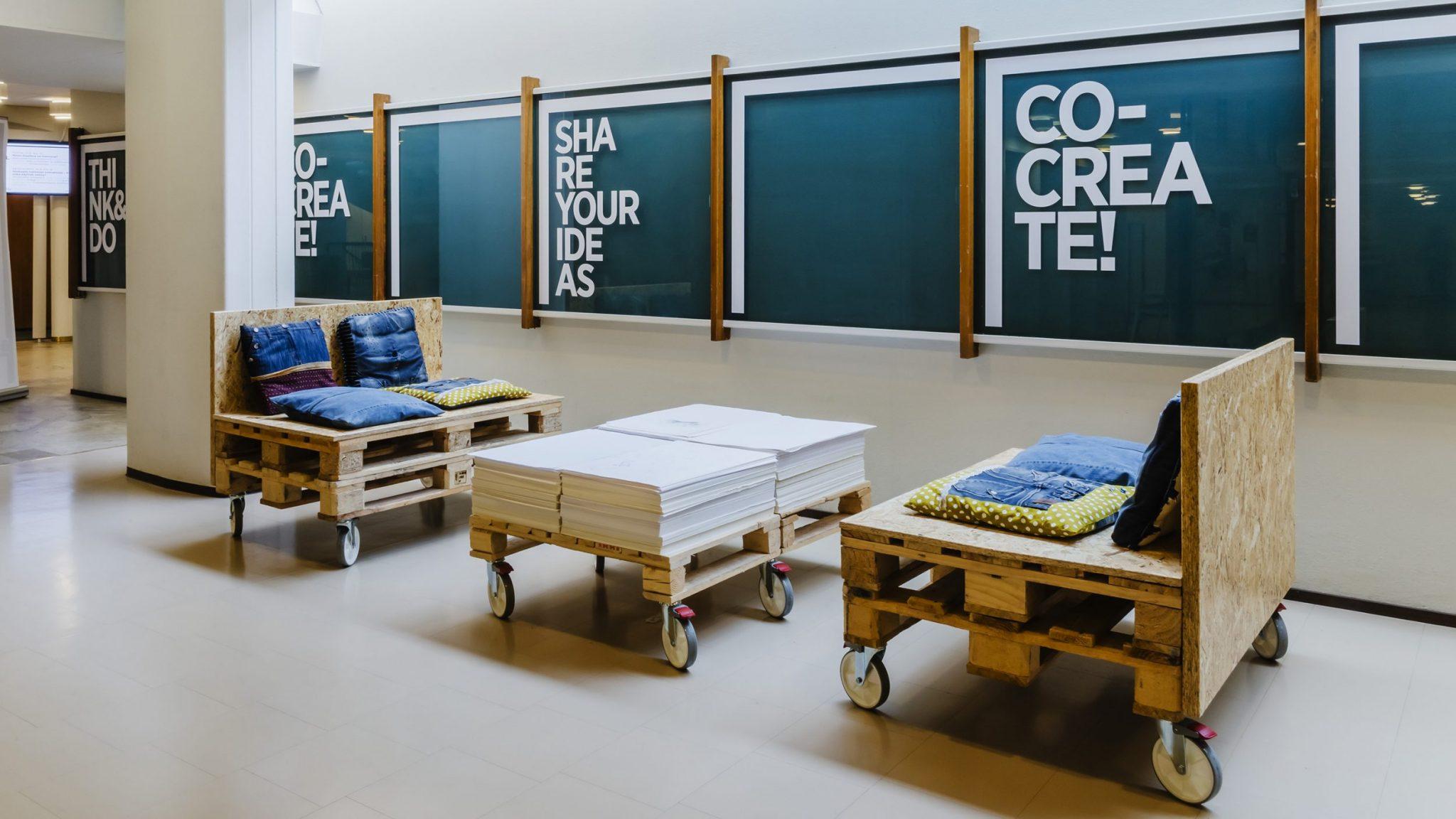 Think-Corner-pop-up-store-Aleksanterinkatu-Helsinki-GI-Project-2