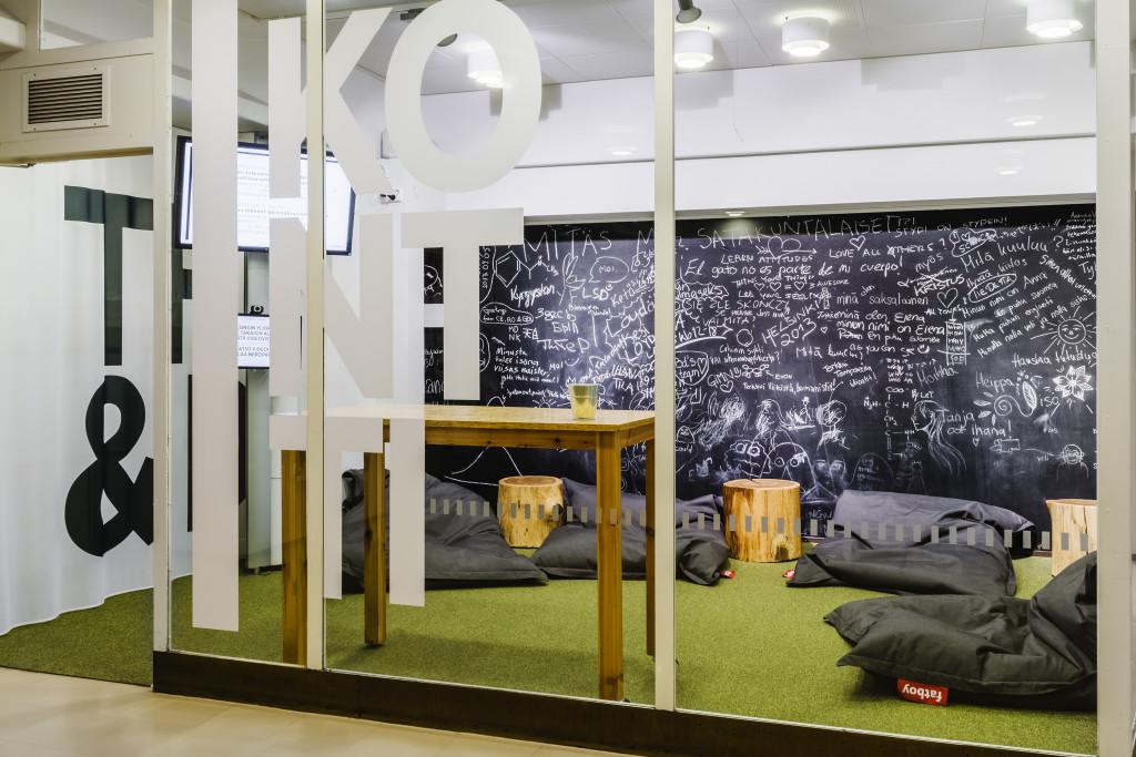 Think-Corner-pop-up-store-Aleksanterinkatu-Helsinki-GI-Project-1