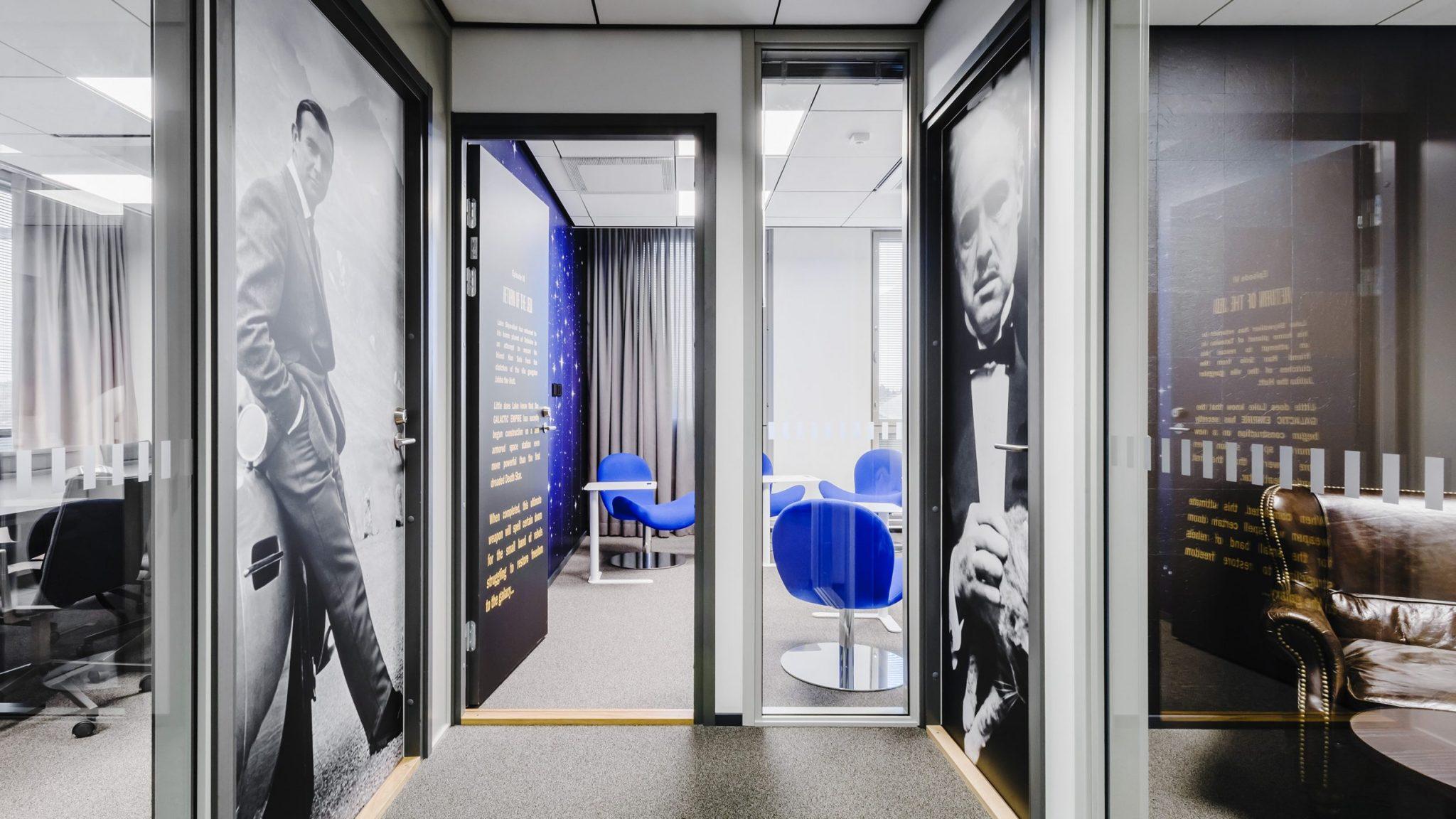 Finnkino-Helsinki-GI-project