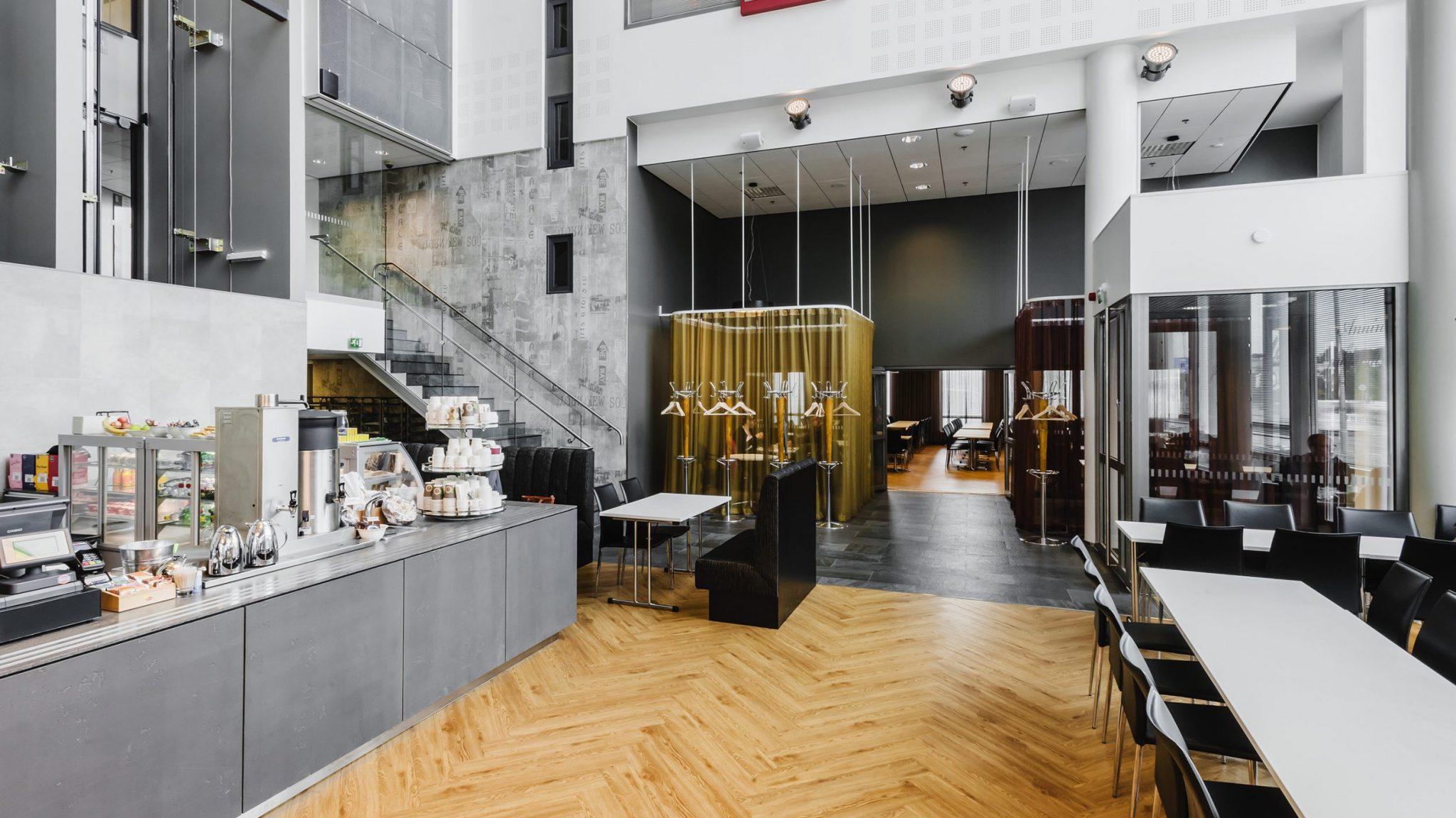 Aitio-Business-Park-Helsinki-GI-Project-3