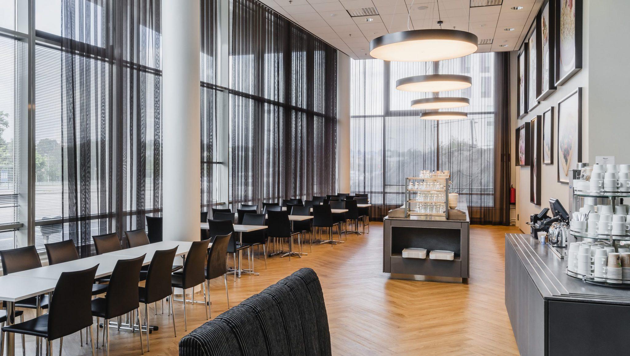 Aitio-Business-Park-Helsinki-GI-Project-2
