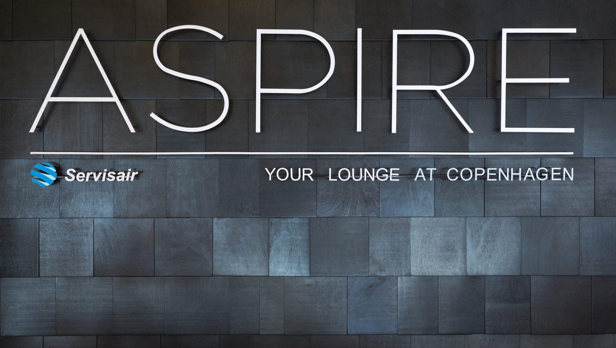 Servisair-Aspire-Airport-Lounge-Copenhagen-Denmark-GI-Project-2