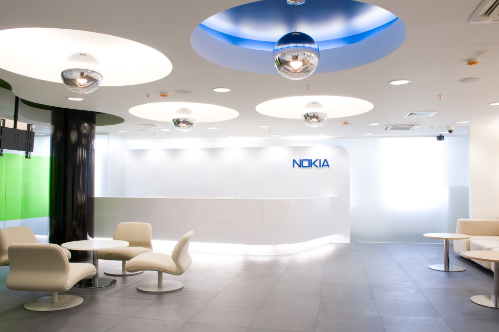 Nokia-Russia-Headquarters-Moscow-GI-Project-4