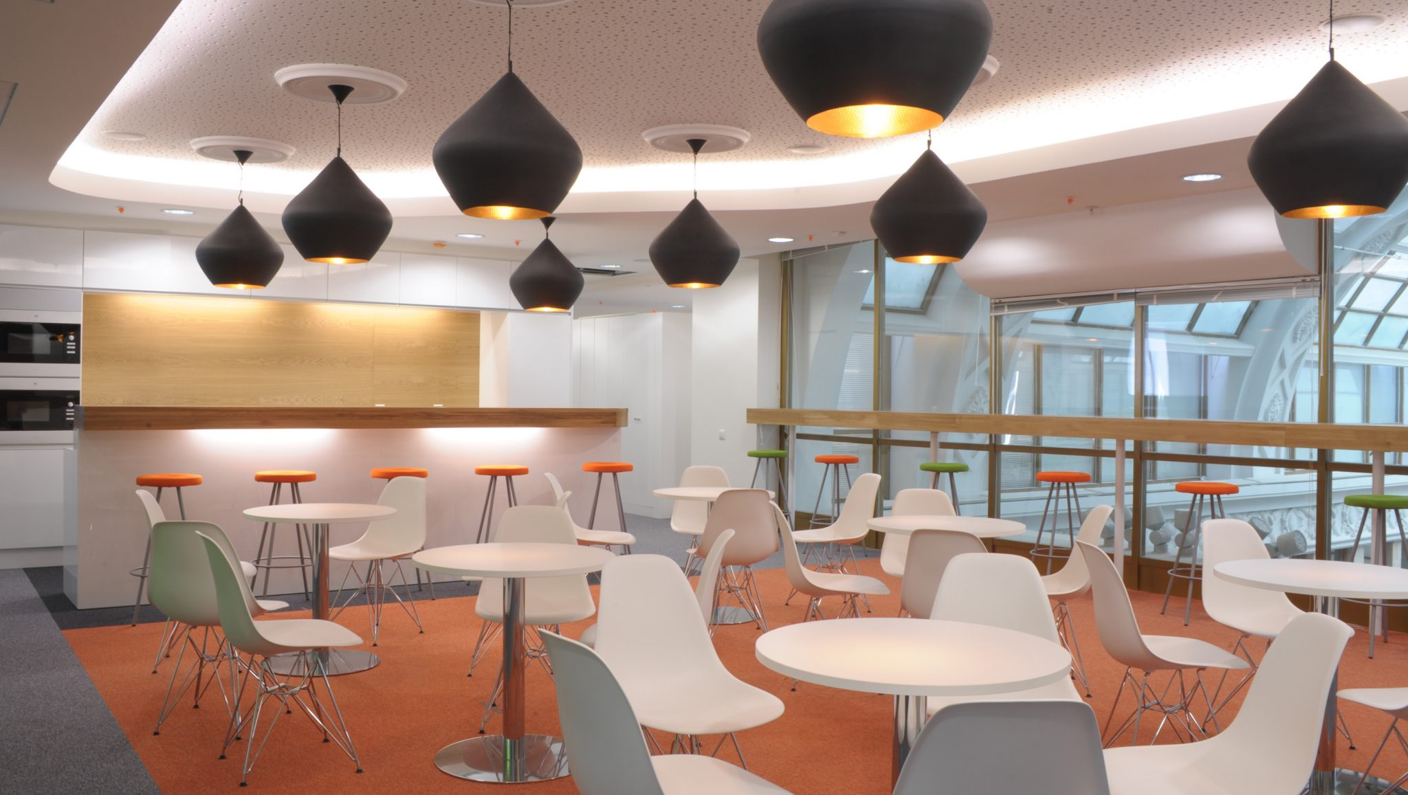 Nokia-Russia-Headquarters-Moscow-GI-Project-3