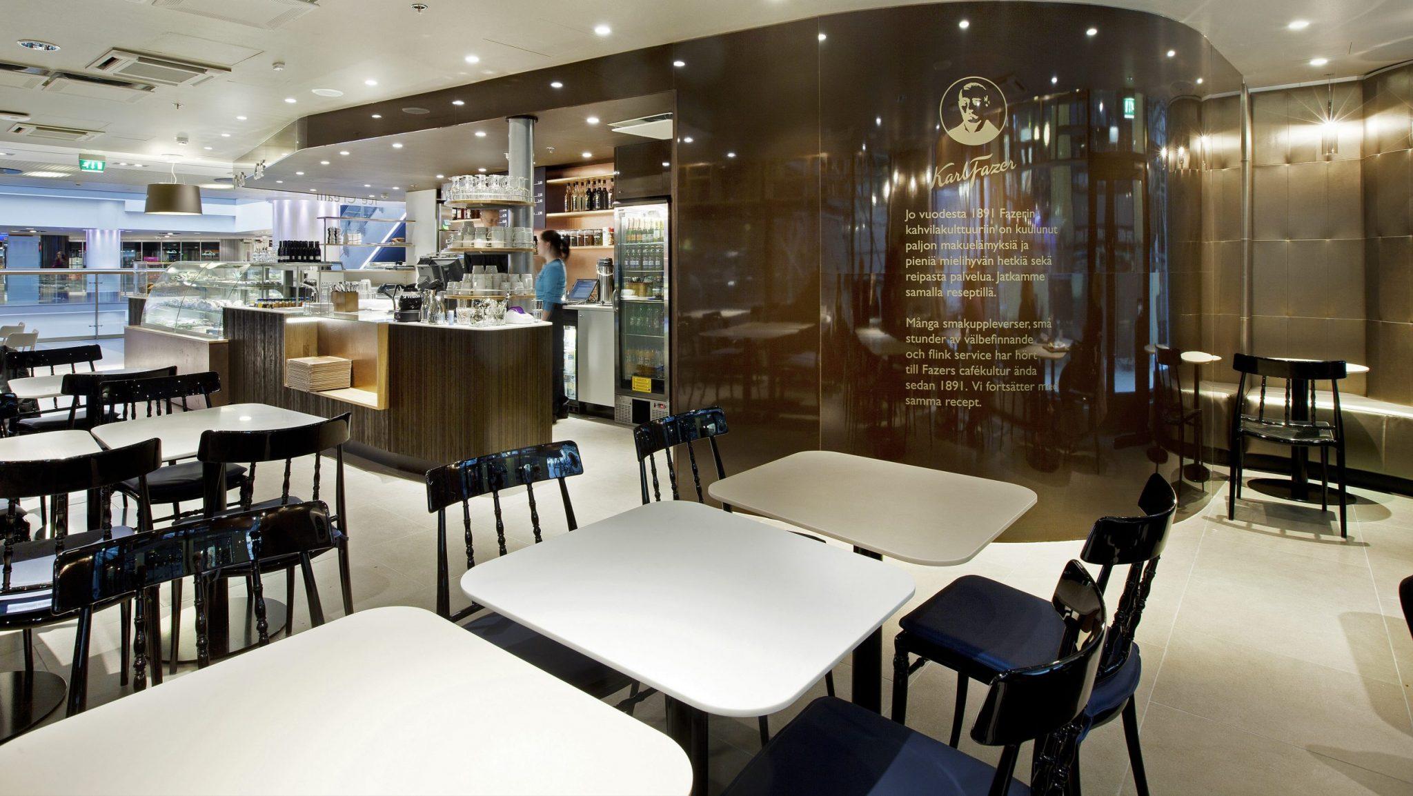 Fazer-Café-Helsinki-City-Center-GI-Project-9562