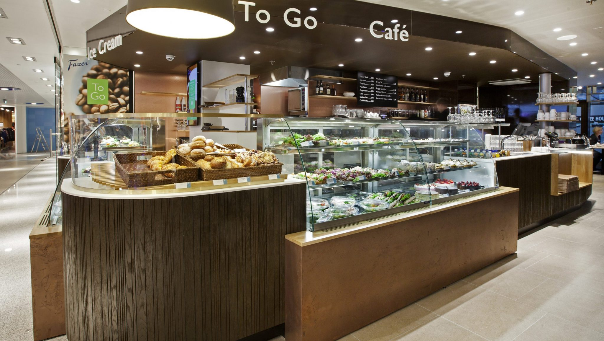 Fazer-Café-Helsinki-City-Center-GI-Project-9579