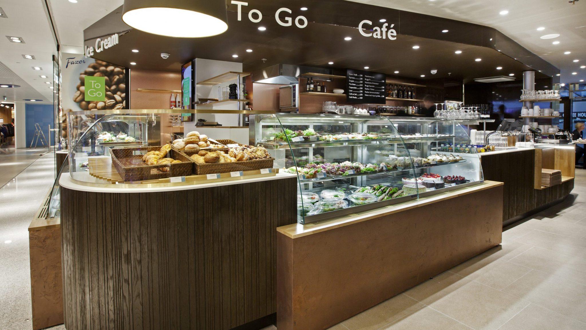 Fazer-Café-Helsinki-City-Center-GI-Project-9579