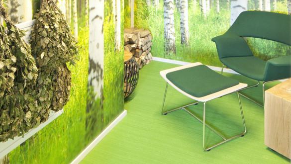 Frami-Office-Concept-Seinäjoki-GI-Project-4