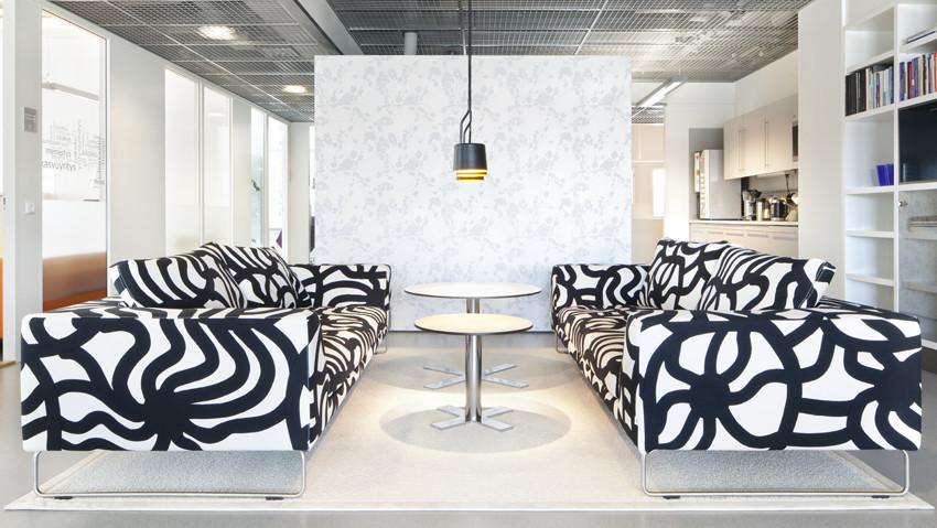 Frami-Office-Concept-Seinäjoki-GI-Project-2
