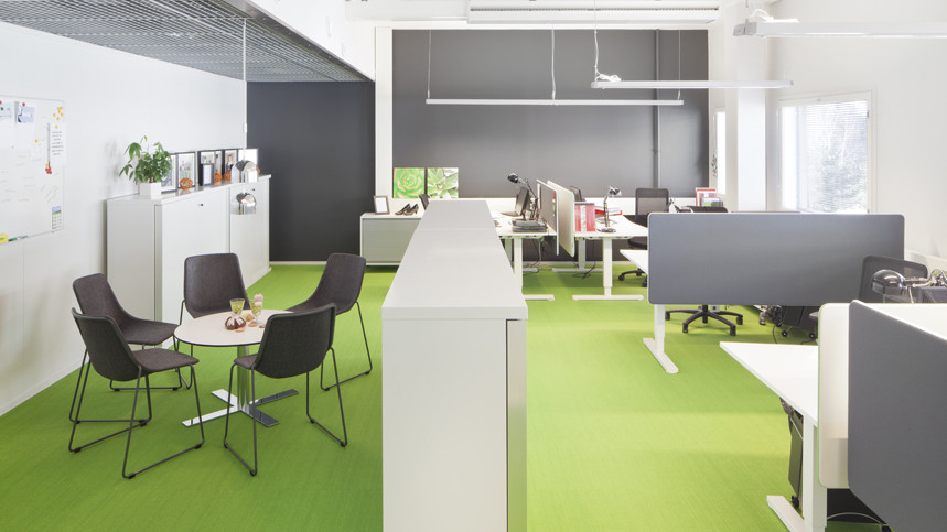 Frami-Office-Concept-Seinäjoki-GI-Project-1
