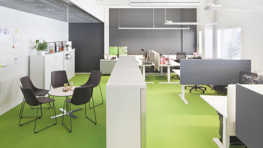 Frami-Office-Concept-Seinäjoki-GI-Project-1
