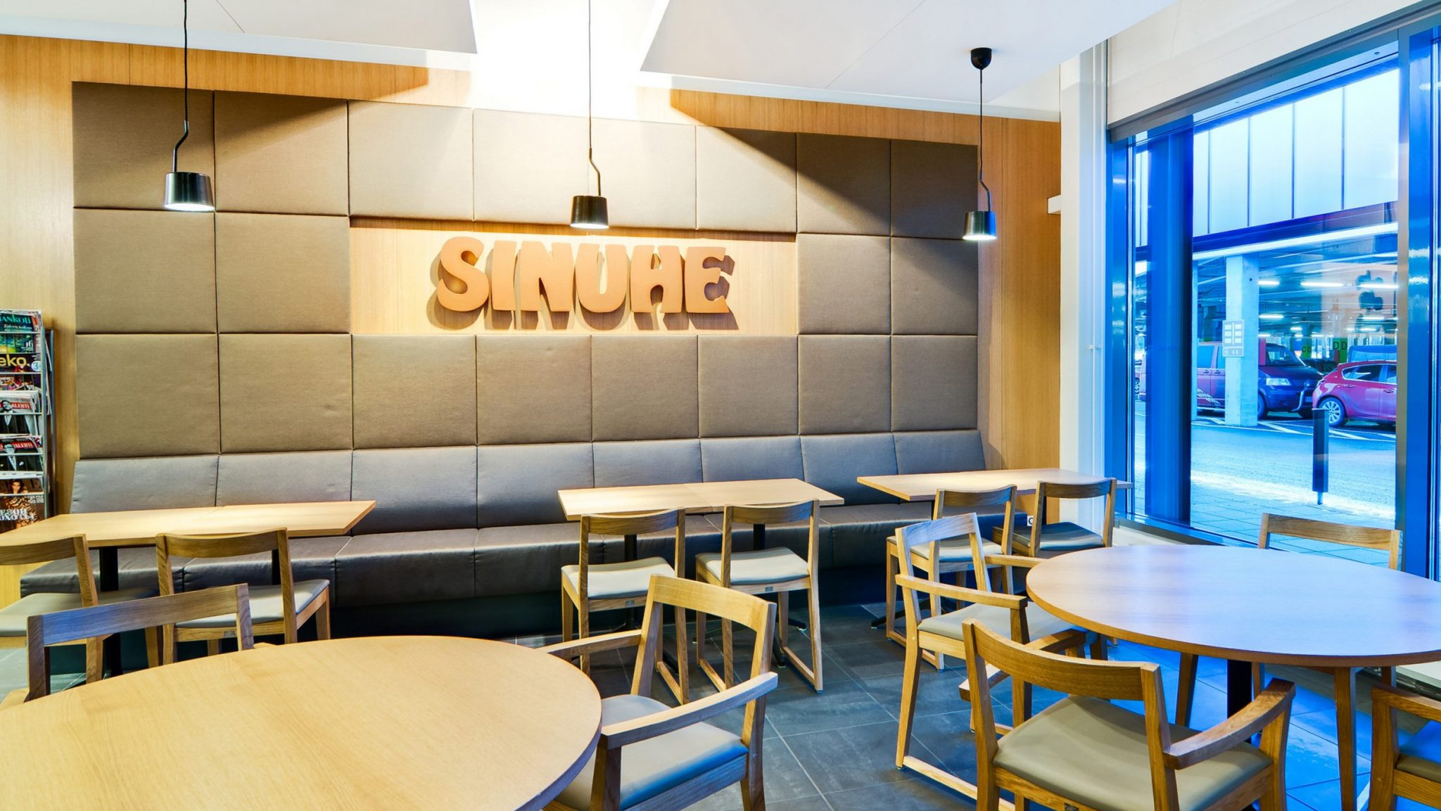 Sinuhe-Cafe-Karisma-shopping-center-Lahti-GI-project-2