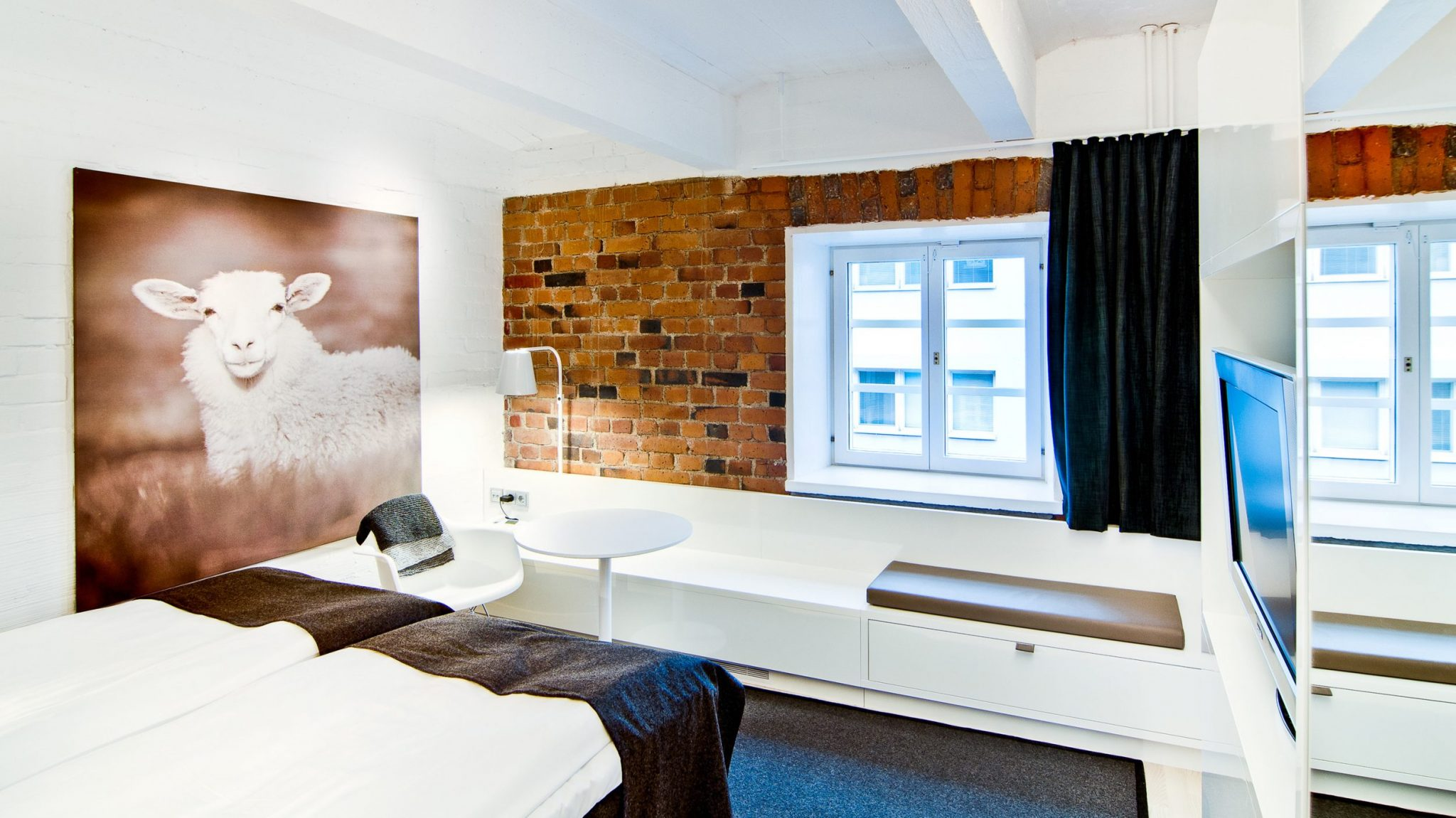 Sokos_Hotel_Villa_Tampere_GI_project-16
