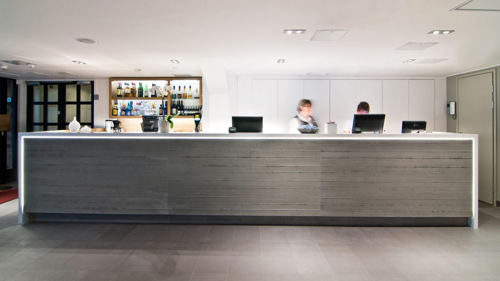Sokos_Hotel_Villa_Tampere_GI_project-18