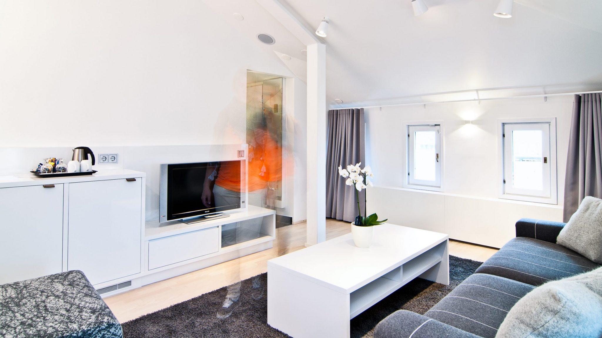 Sokos_Hotel_Villa_Tampere_GI_project-3