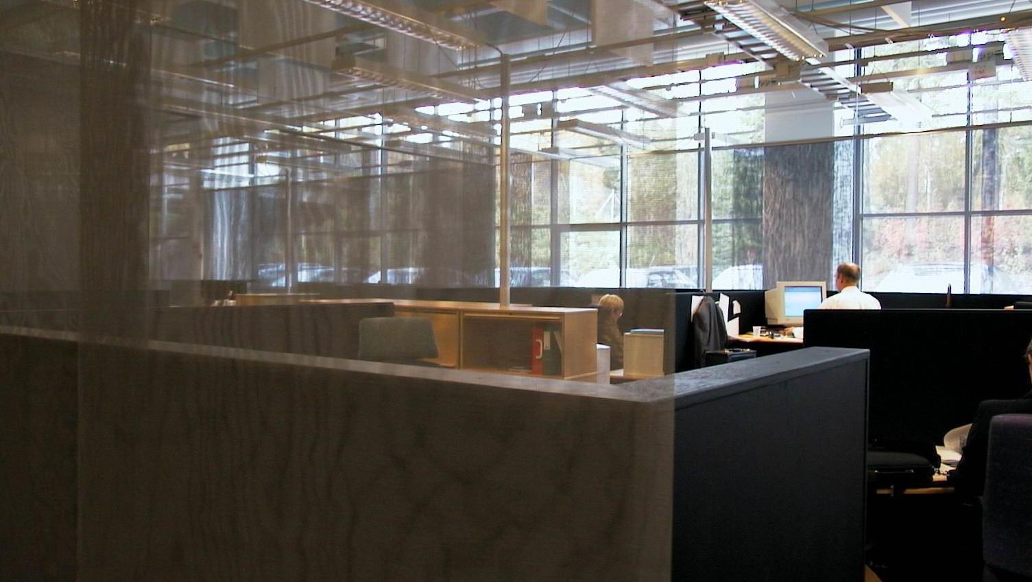 Atkos-Helsinki-GI-Project-3