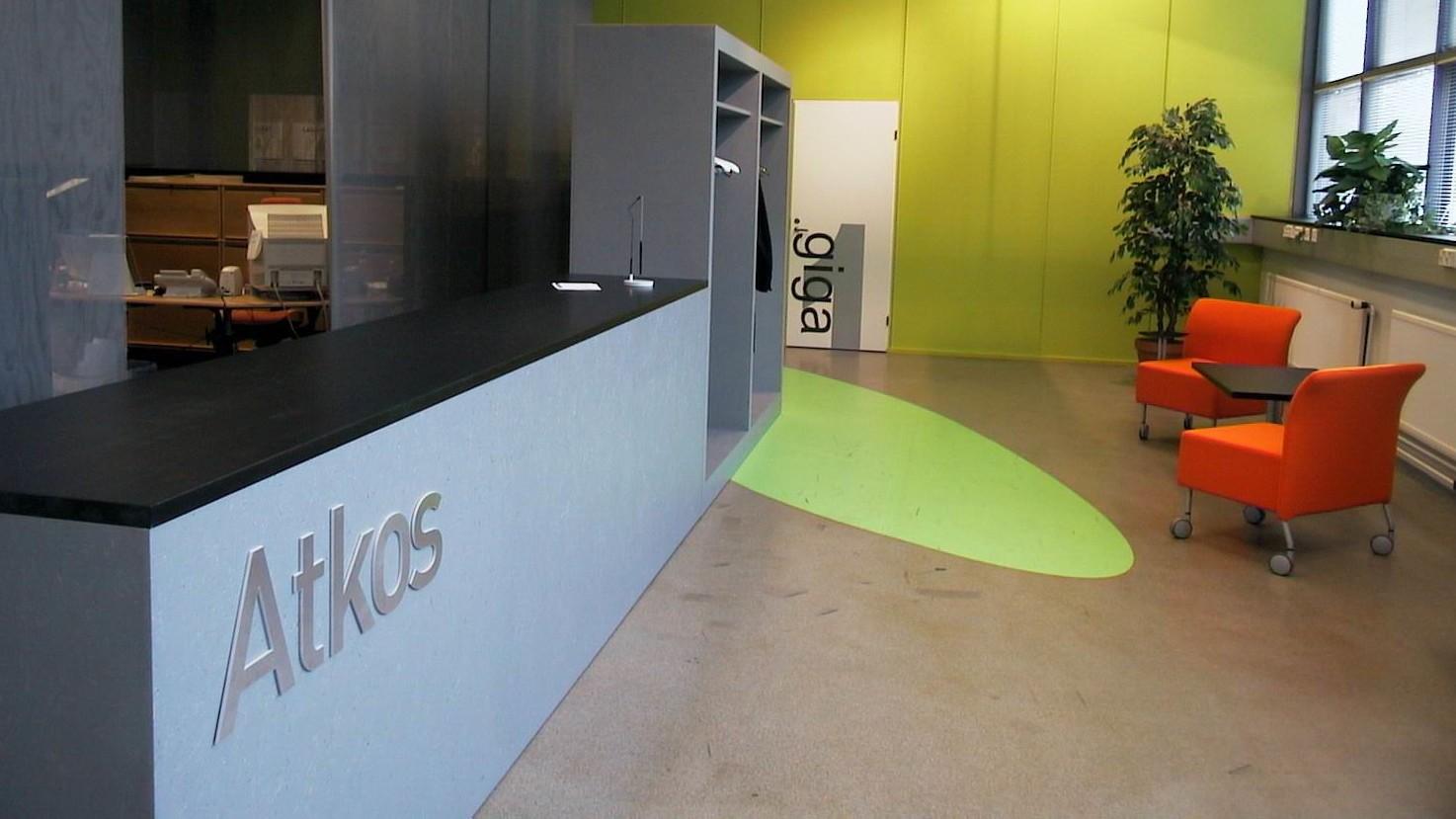 Atkos-Helsinki-GI-Project-8
