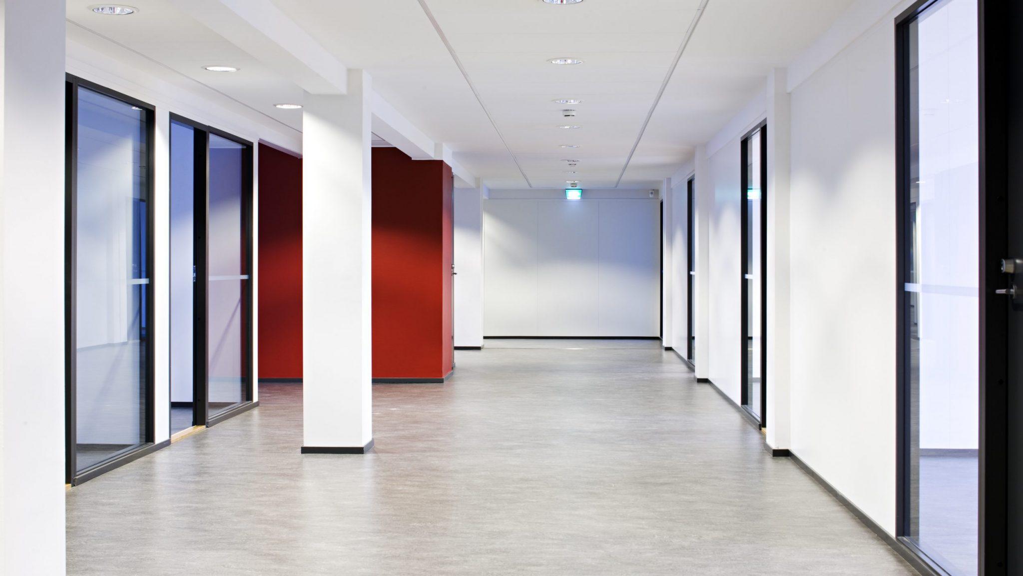Hameentie-19-Helsinki-GI-Project-2