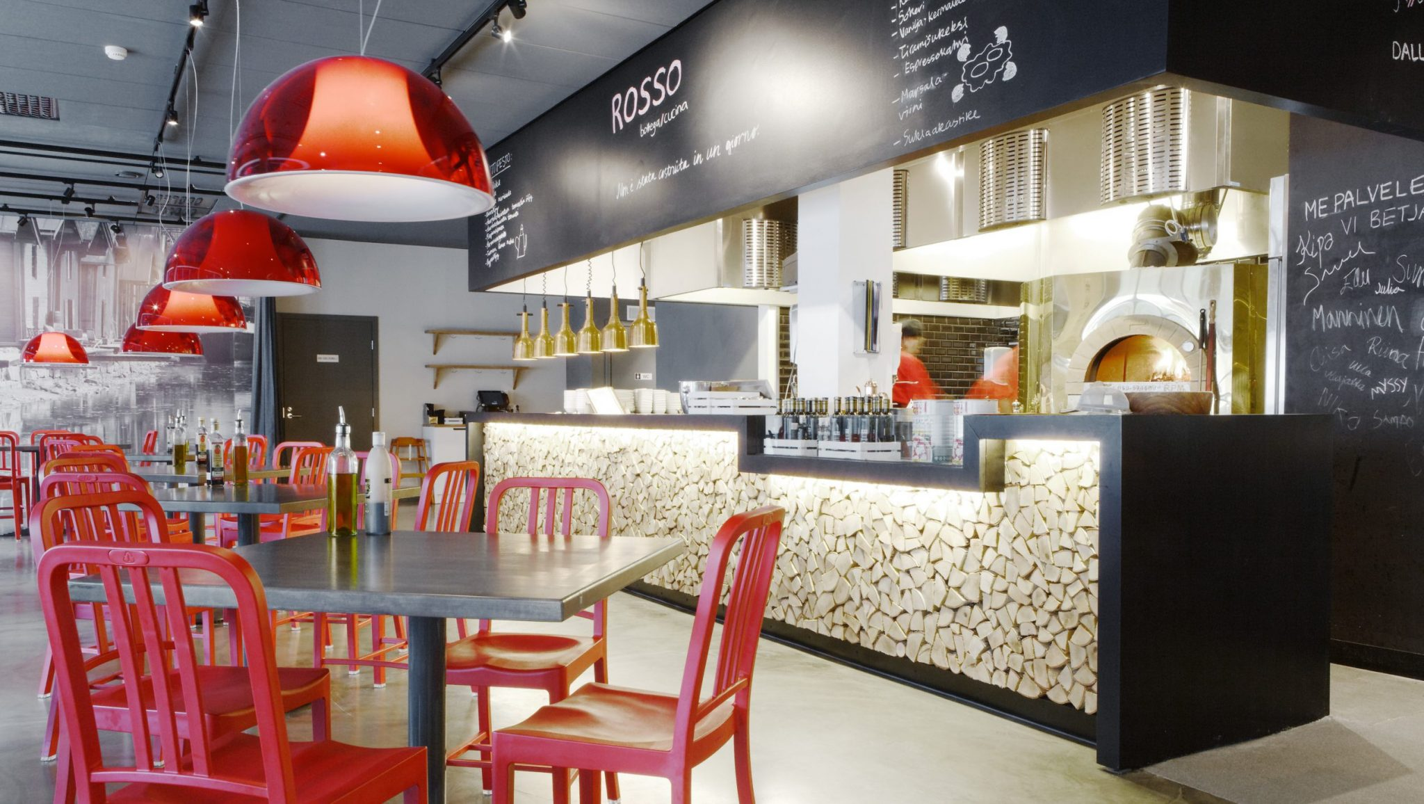 Rosso-Restaurants-Finland-GI-Project-5